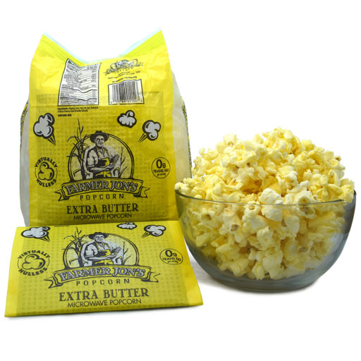 Extra-Butter-Microwave-Popcorn