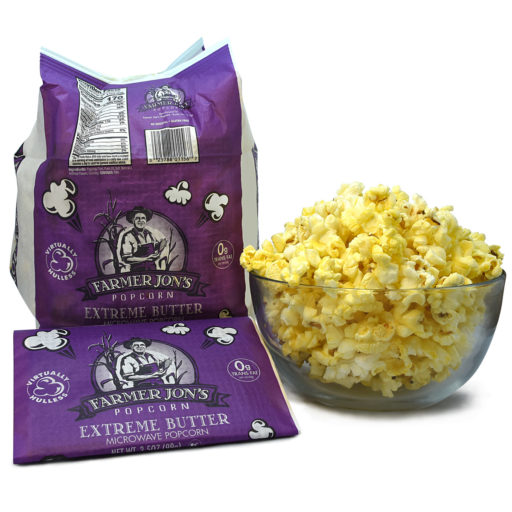 Extreme-Butter-Microwave-Popcorn