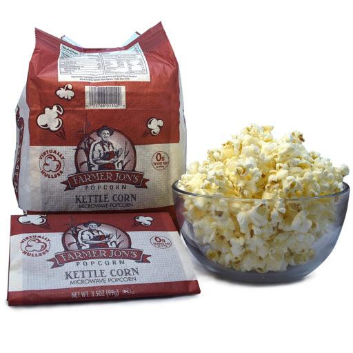 Kettle-Corn-Microwave-Popcorn