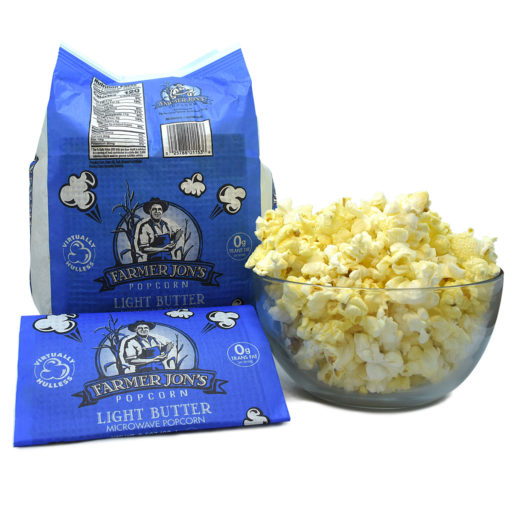 Light-Butter-Microwave-Popcorn