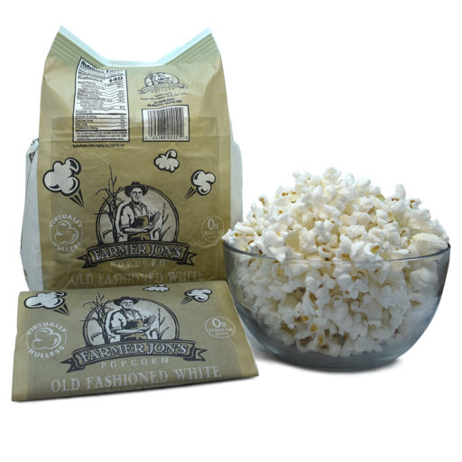 Old-Fashion-White-Microwave-Popcorn