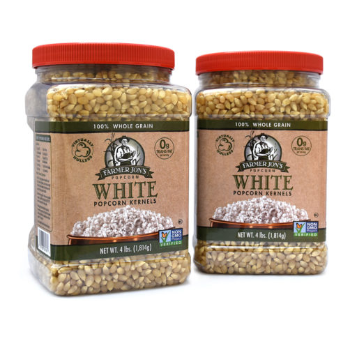White-Popcorn-Raw-Kernels-2pk