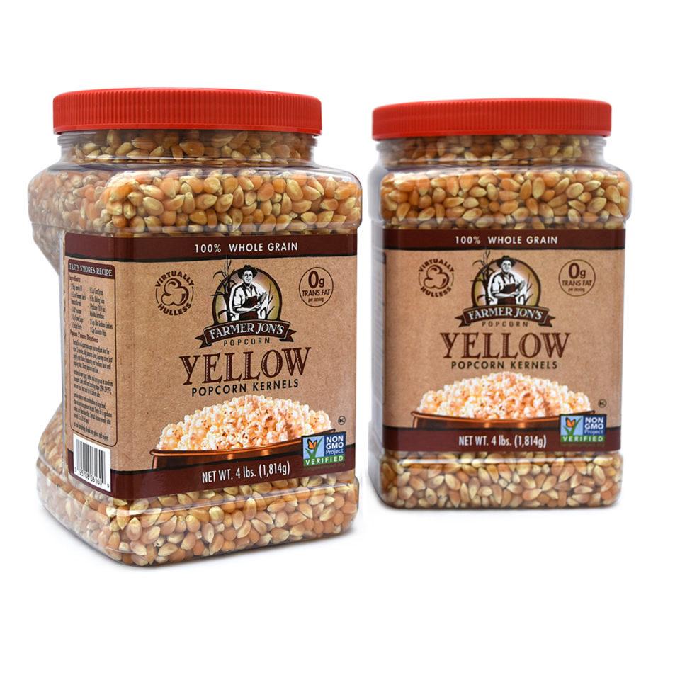Yellow-Popcorn-Raw-Kernels-2pk