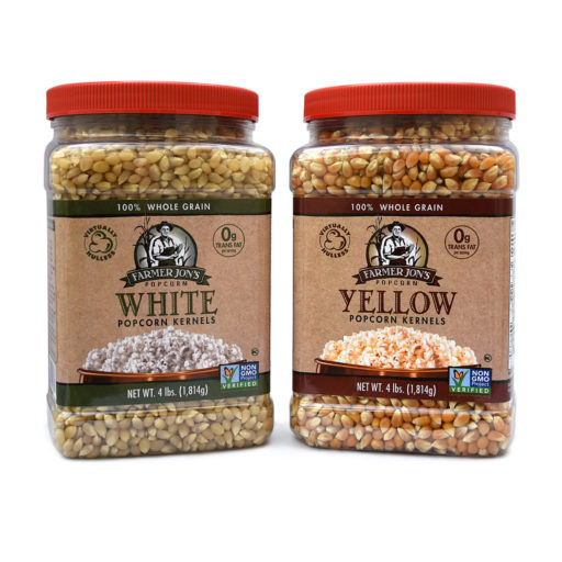 Yellow-White-Popcorn-Raw-Kernels-2pk