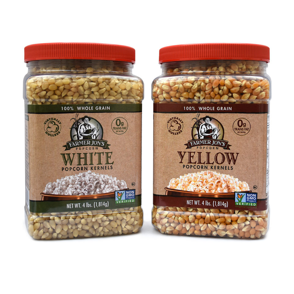 Yellow-White-Popcorn-Raw-Kernels-2pk