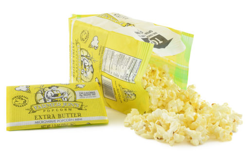 Extra-Butter-Microwave-Popcorn-Mini
