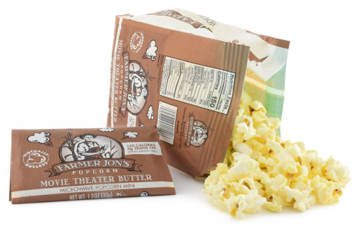 Home-Theater-Butter-White-Microwave-Popcorn-Mini