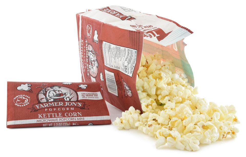 Kettle-Corn-Microwave-Popcorn-Mini