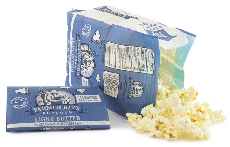 Light-Butter-Microwave-Popcorn-Mini