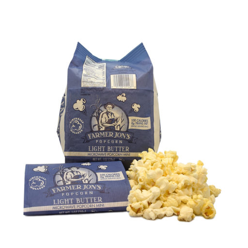 Light-Butter-Microwave-Popcorn-Mini