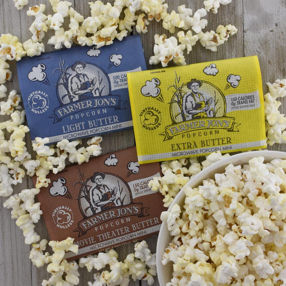 Mini-Microwave-Popcorn-3-Flavor-Combo-18pk.