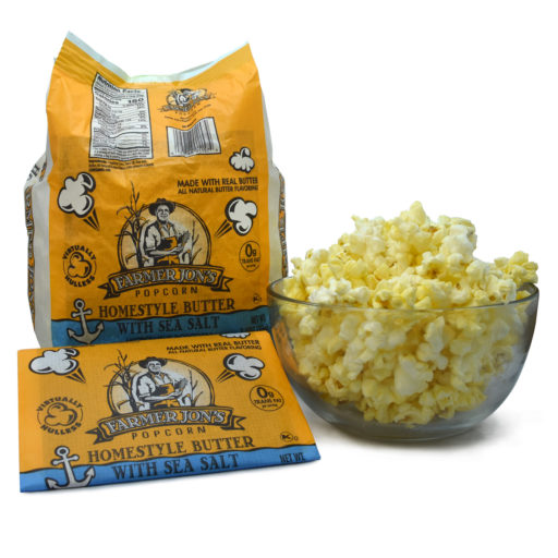 Homestyle-Butter-With-Sea-Salt-Microwave-Popcorn