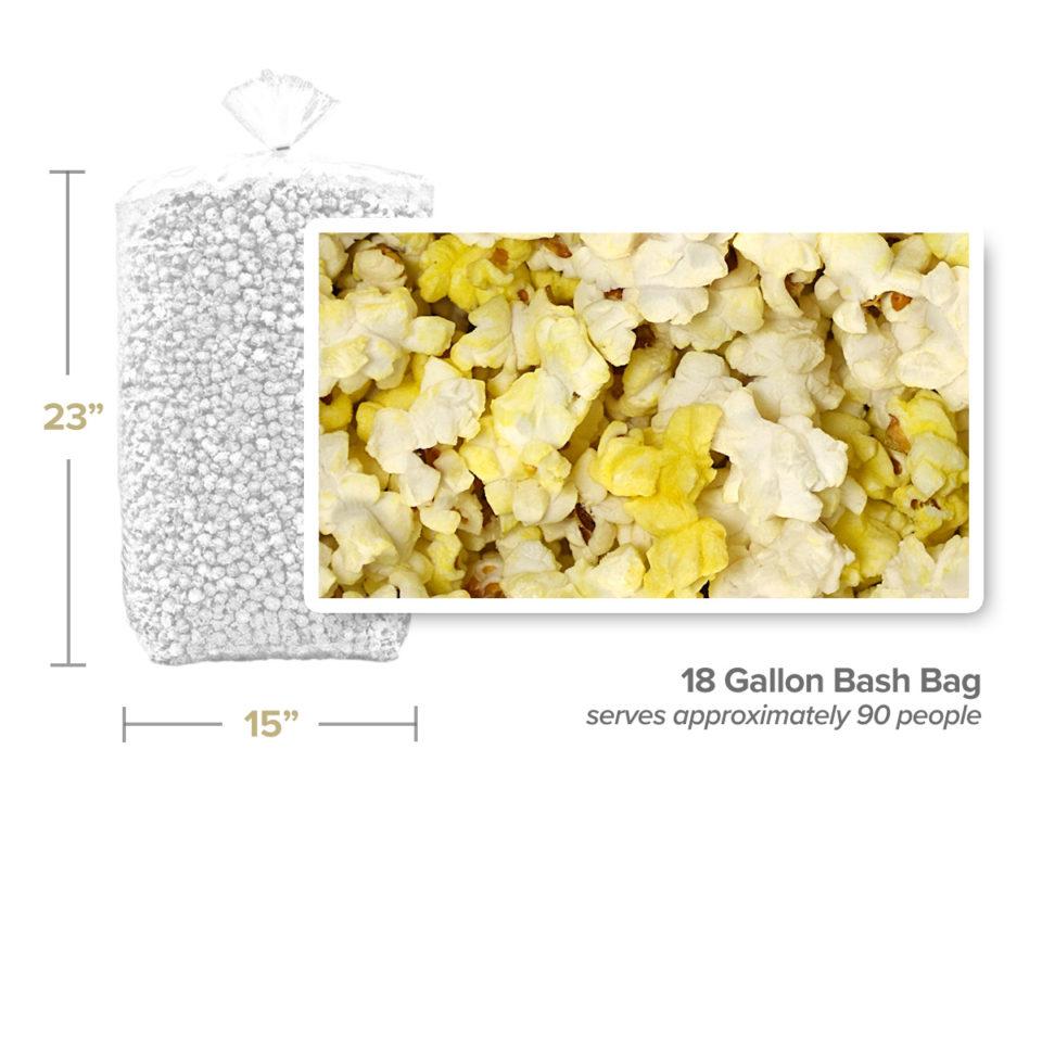 Butter-Bash-Bag-Dimensions