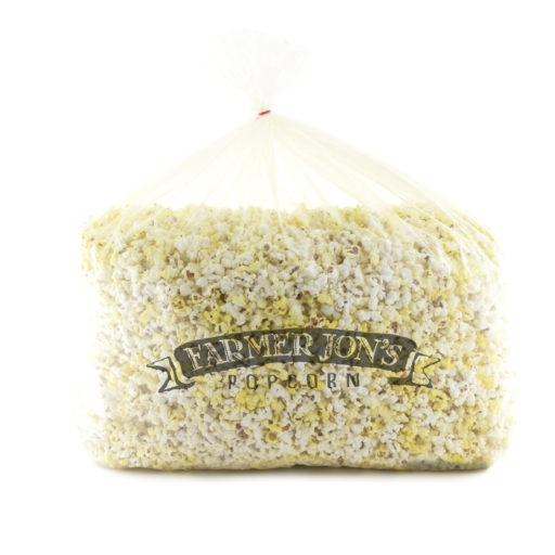 Butter-Popcorn-Bash-Bag