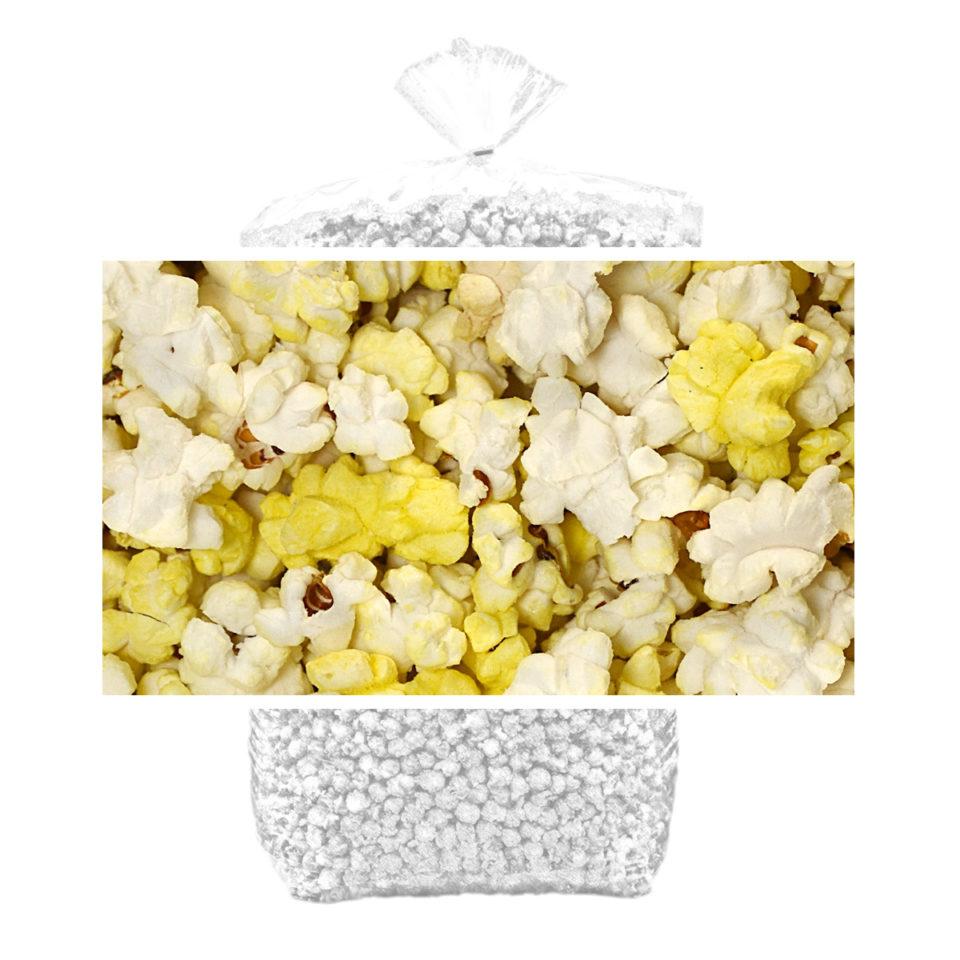 Butter-Popcorn-Bash-Bag