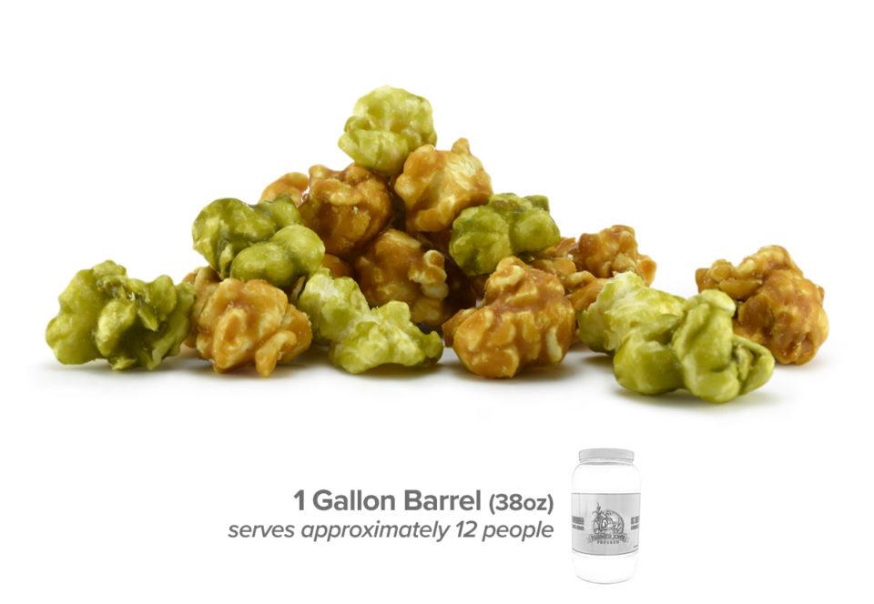 Caramel-Apple-Gallon-Barrel