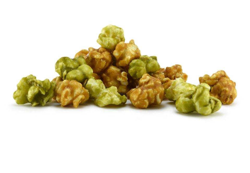 Caramel-Apple-Popcorn