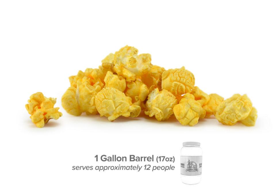 Cheese-Popcorn-Gallon-Barrel