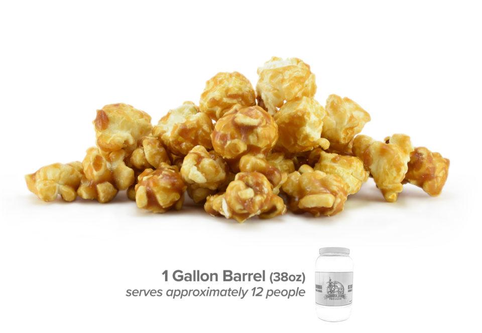 Chocolate-Caramel-Popcorn-Gallon-Barrel