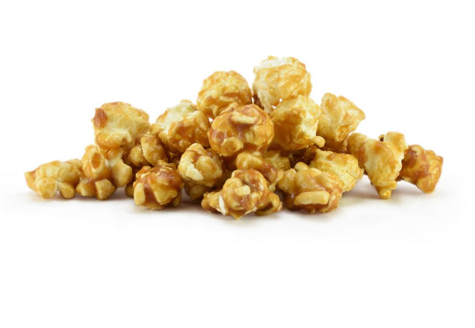 Chocolate-Caramel-Popcorn