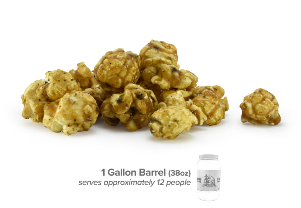 Cookies-N-Cream-Popcorn-Gallon-Barrel