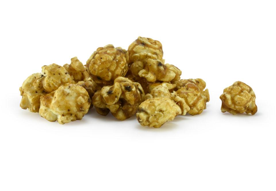 Cookies-N-Cream-Popcorn