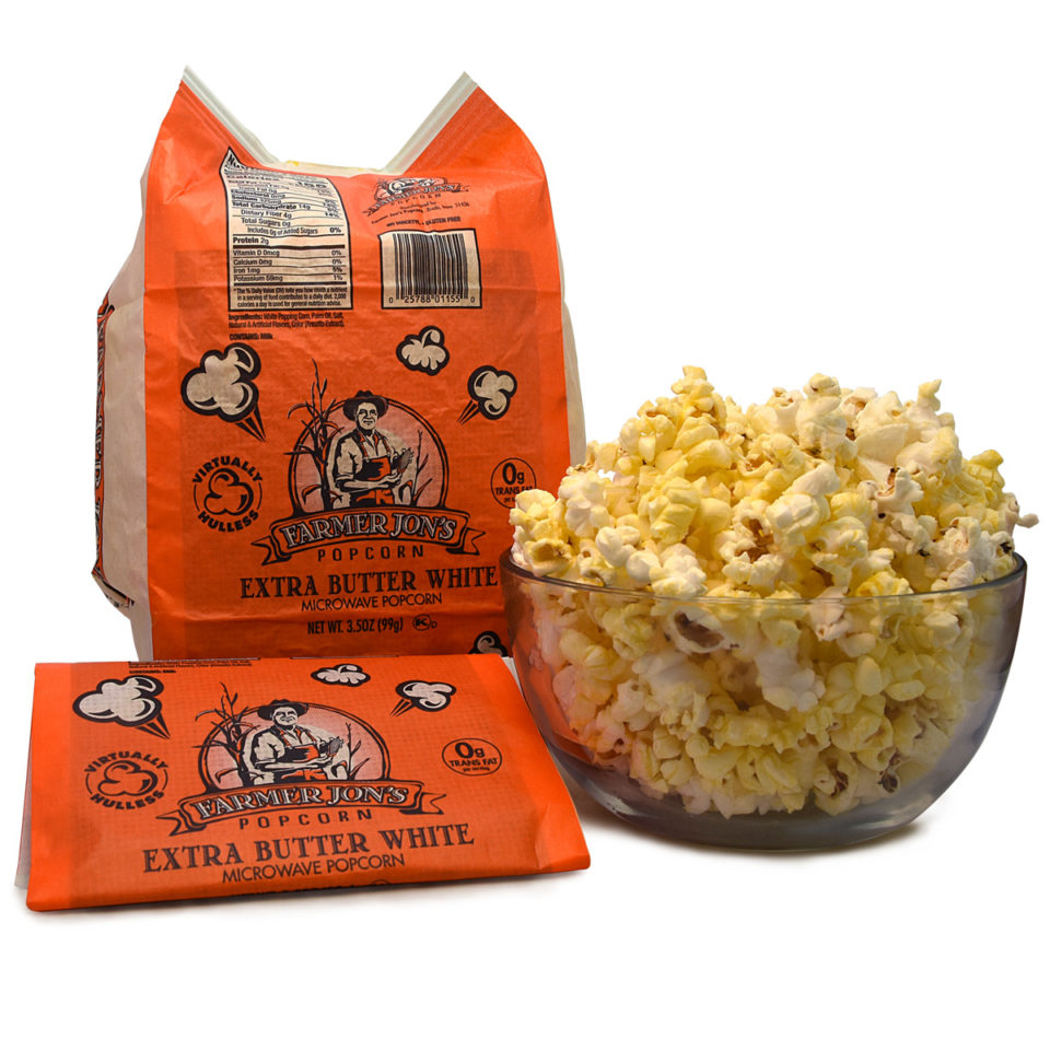 Extra-Butter-White-Microwave-Popcorn