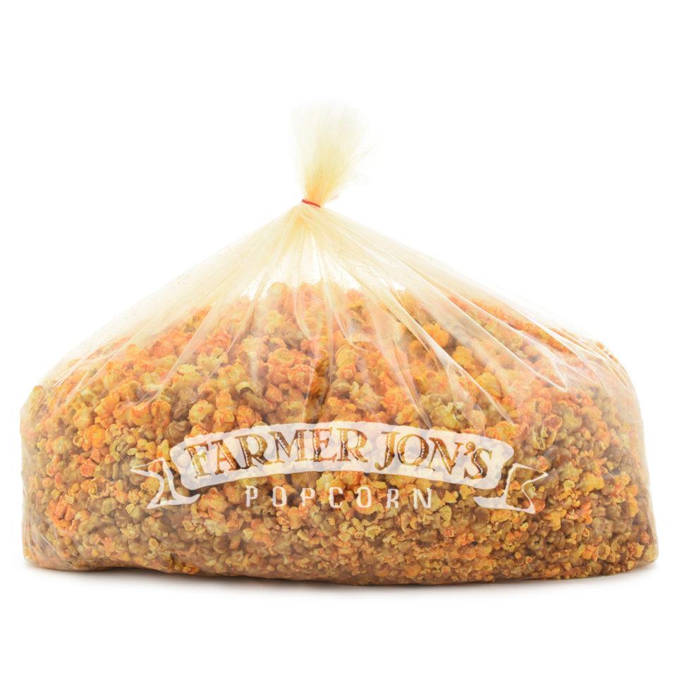Farmer-Jons-Mix-Bash-Bag