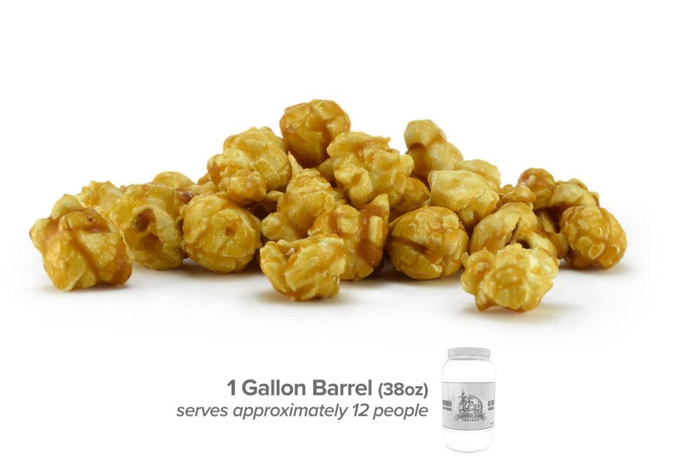 Honey-Caramel-Popcorn-Gallon-Barrel