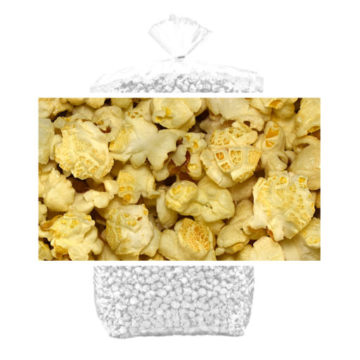 Kettle-Corn-Bash-Bag