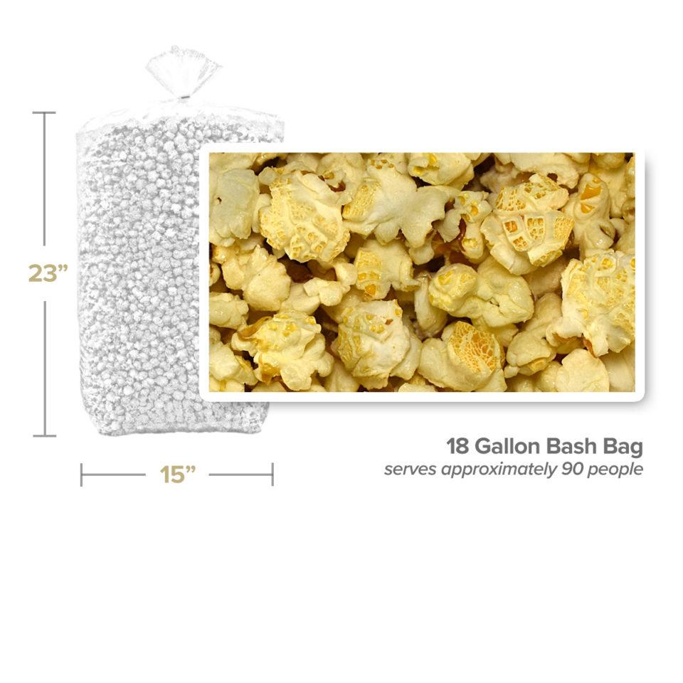 Kettle-Corn-Bash-Bag-Dimensions