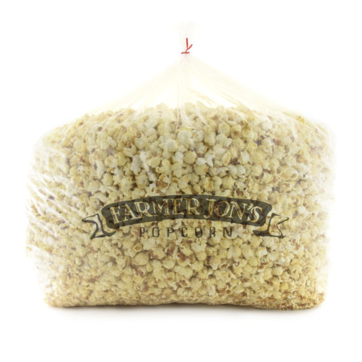 Kettle-Corn-Popcorn-Bash-Bag