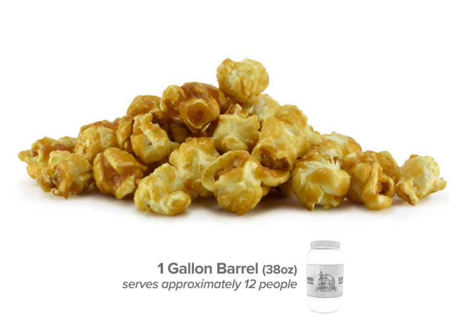 Maple-Caramel-Popcorn-Gallon-Barrel