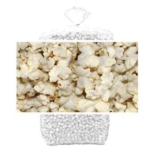 Natural-White-Popcorn-Bash-Bag