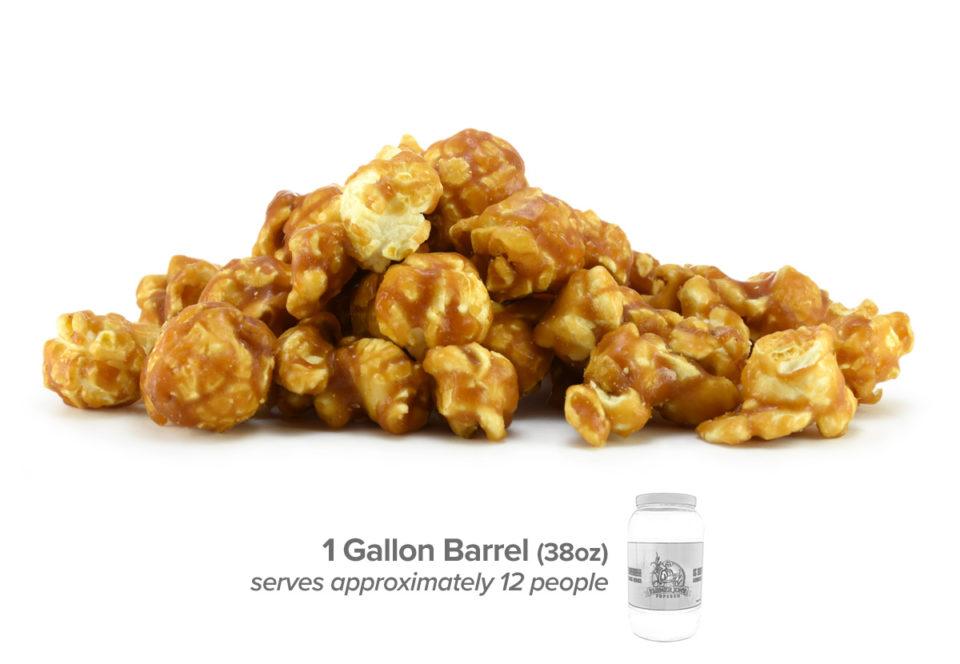 Peanut-Butter-Caramel-Popcorn-Gallon-Barrel