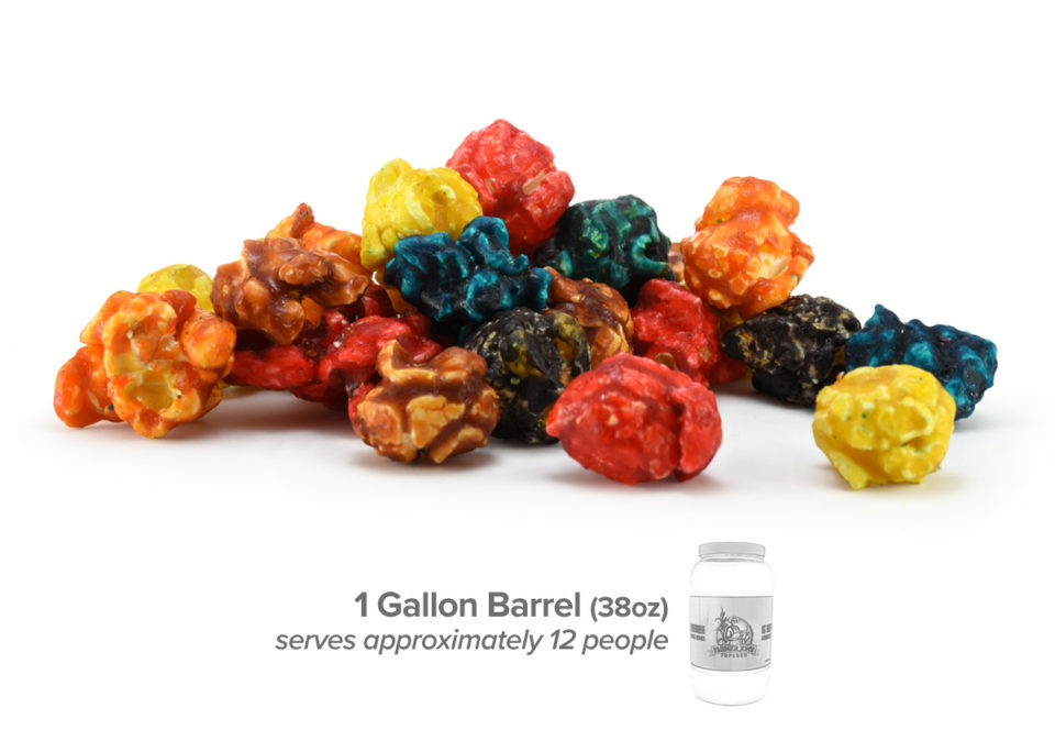 Rainbow-Caramel-Popcorn-Gallon-Barrel