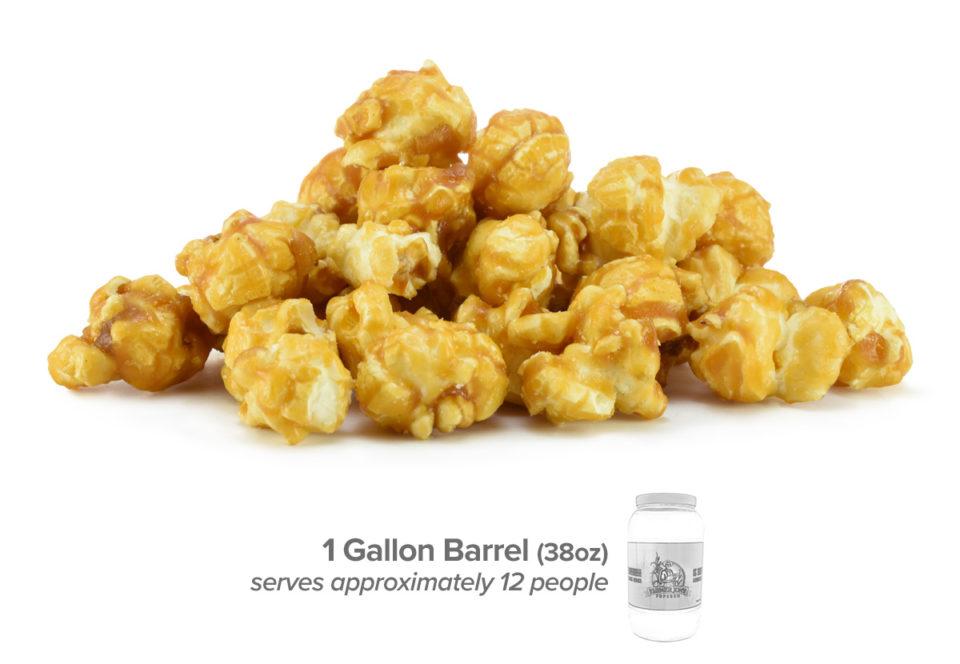 Sea-Salt-Caramel-Popcorn-Gallon-Barrel