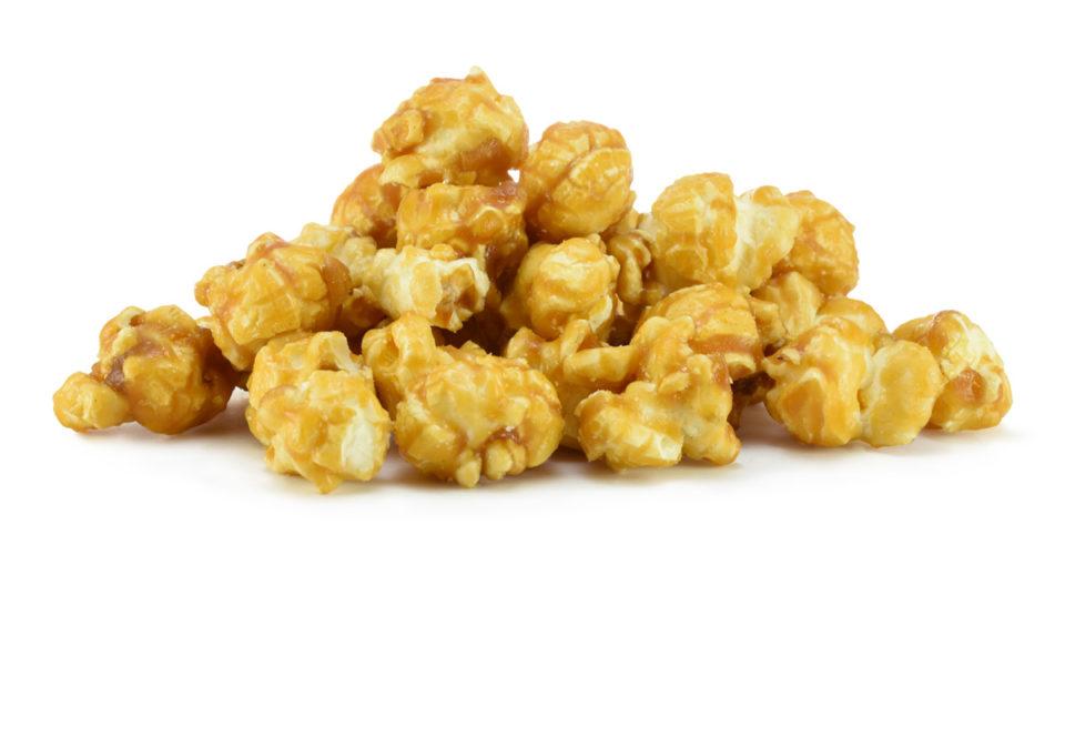 Sea-Salt-Caramel-Popcorn