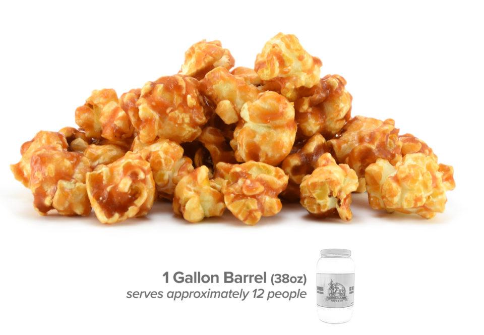 Toffee-Caramel-Popcorn-Gallon-Barrel