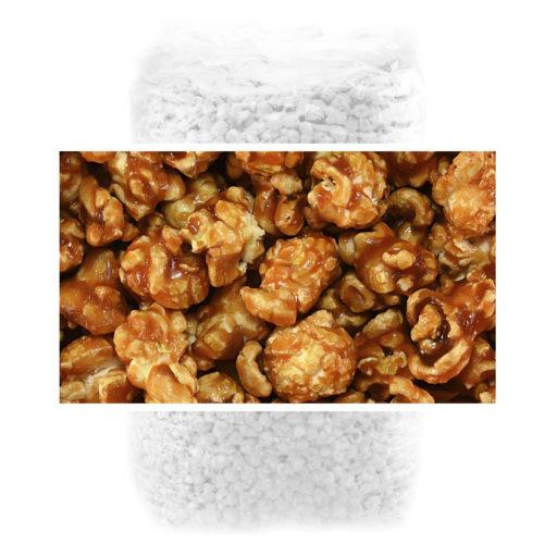 Toffee-Caramel-Popcorn-Bash-Bag