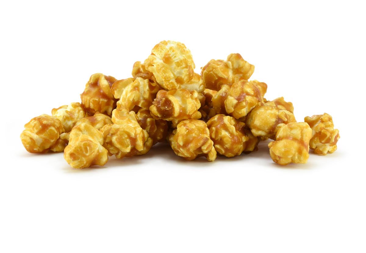 Vanilla-Caramel-Popcorn