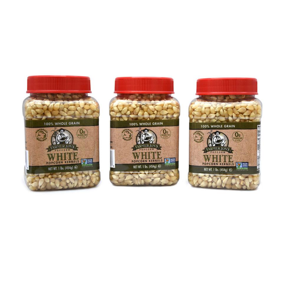 White-Popcorn-Raw-Kernels-3pk-1lb