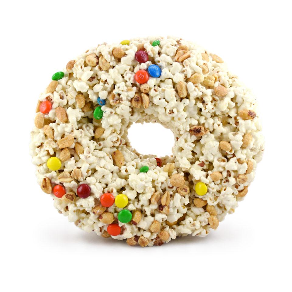 Popcorn-Cake-Peanuts-Mini-MMs