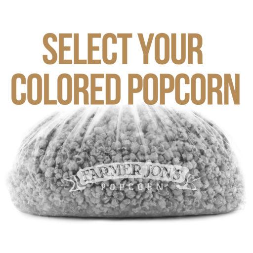 Colored-Popcorn-Bash-Bag