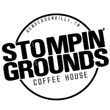 Stompin' Grounds Cafe