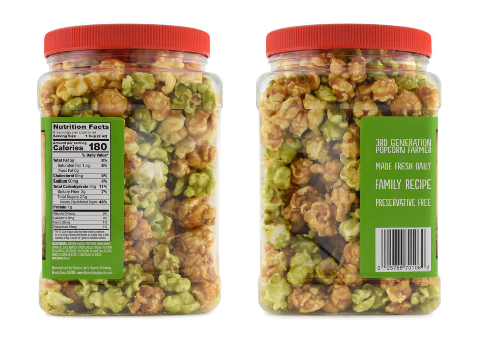 Caramel-Apple-Popcorn-Jar-Sides
