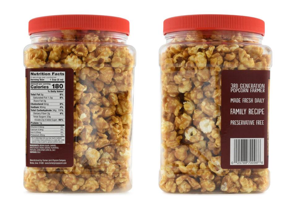 Caramel-Popcorn-Jar-Sides
