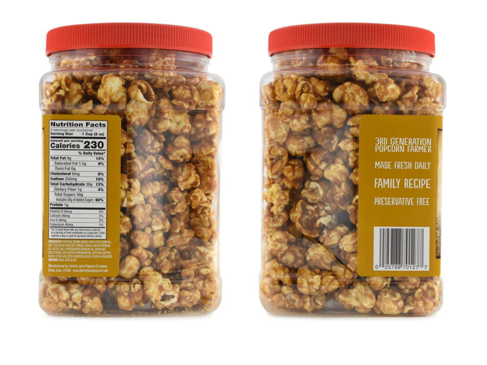 Chocolate-Hazelnut-Caramel-Popcorn-Jar-Sides