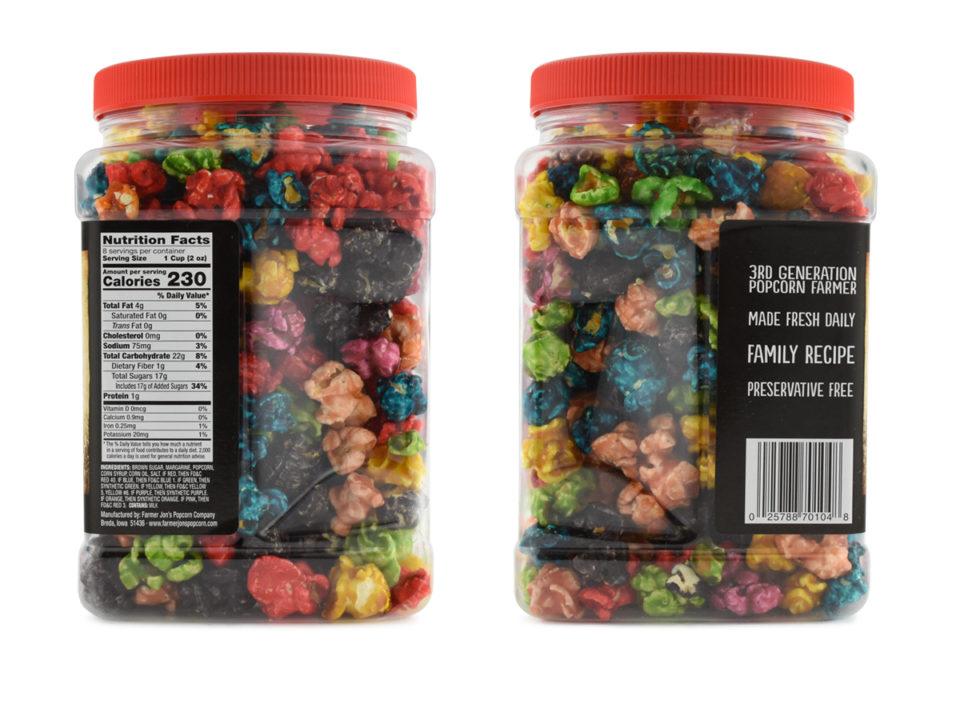 Colorful-Caramel-Popcorn-Jar-Sides