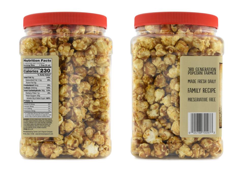 Cookies-N-Cream-Caramel-Popcorn-Jar-Sides